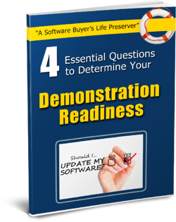 4 Essentials Cover