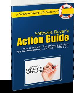 SoftwareBuyersActionGuide