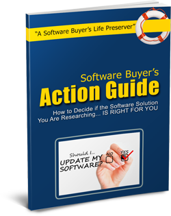 SoftwareBuyersActionGuide